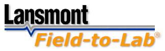 Lansmont Corporation - producent urządzeń laboratoryjnych do testów transportowych - hydraulicznych systemów wibracyjnych, testerów udarowych, zrzutowych, systemów kontroli wibracji, rejestratorów wibracji transportowych
