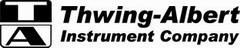Lansmont - producent wstrząsarek hydraulicznych oraz testerów transportowych, systemów kontroli wibracji, wyposażenia do badań wibracyjnych oraz urządzeń do cyfrowej analizy sygnałów